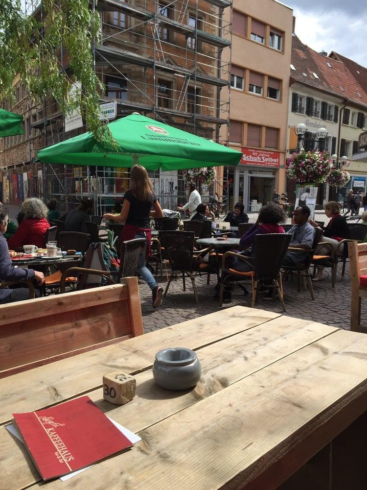 akzent kaffeehaus 12 photos cafes westbahnstr 31 landau in der pfalz rheinland pfalz. Black Bedroom Furniture Sets. Home Design Ideas