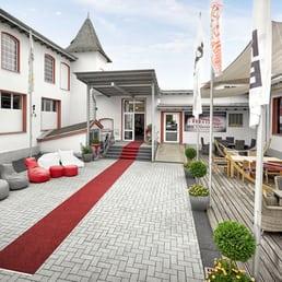 fotos zu die wohnfabrik yelp. Black Bedroom Furniture Sets. Home Design Ideas