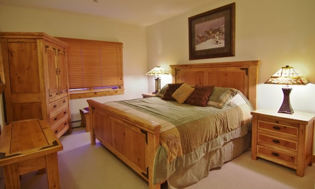 Christie Resorts: Steamboat Springs, CO