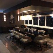 hilton new york jfk airport hotel 69 photos 117. Black Bedroom Furniture Sets. Home Design Ideas