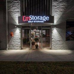 Genial Photo Of City Storage River Street   Savannah, GA, United States.  Electronic Gate