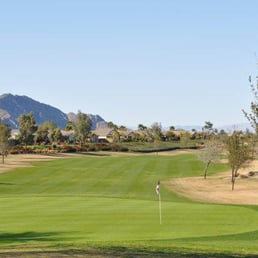 Photos for The Golf Club at La Quinta - Yelp