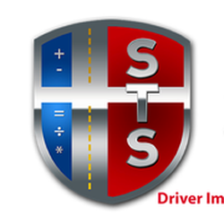 how to write a driver improvement program review