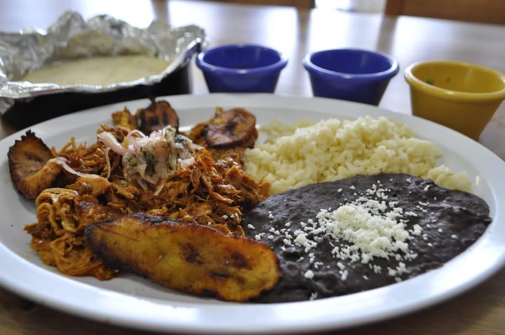 Mexican Restaurants Near Woodland Hills Ca