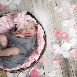 Birthing Rhythm Midwifery - 20 Photos & 19 Reviews