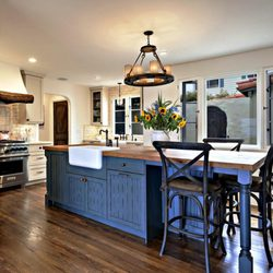 photo of columbia kitchen cabinets abbotsford bc canada - Columbia Kitchen Cabinets
