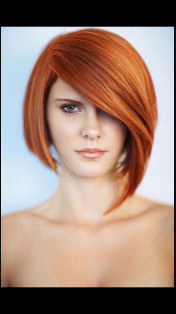 Erhans hair studio 23 photos 85 avis coiffeurs for Samantha oups au salon de coiffure