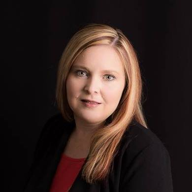 Kristy Provost - DRK and Company: 470 Olde Worthington Rd, Westerville, OH