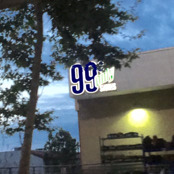99 cents only stores 86 photos 39 reviews discount store photo of 99 cents only stores el segundo ca united states ccuart Gallery