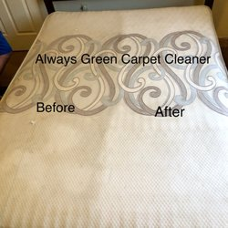 Upholstery Cleaning Photo Of Always Green Carpet Cleaner Brooklyn Ny United States