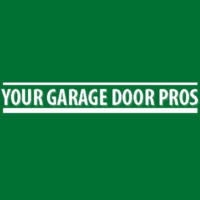 Photo For Your Garage Door Pros