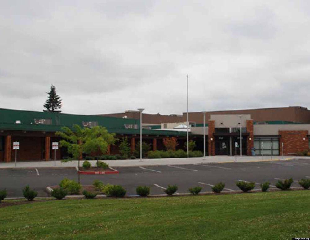 KCSO on scene at Evergreen Elementary over 'threat ...  |Evergreen School