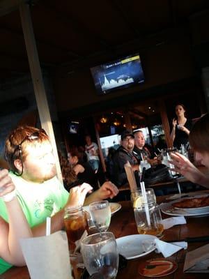 Phoenix Resto Pub