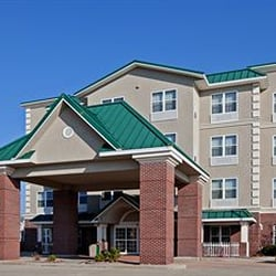 Country Inn Suites Hotels 3250 Northview Dr Elkhart In Phone Number Yelp