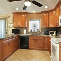 Photo Of Kitchen Magic   Nazareth, PA, United States