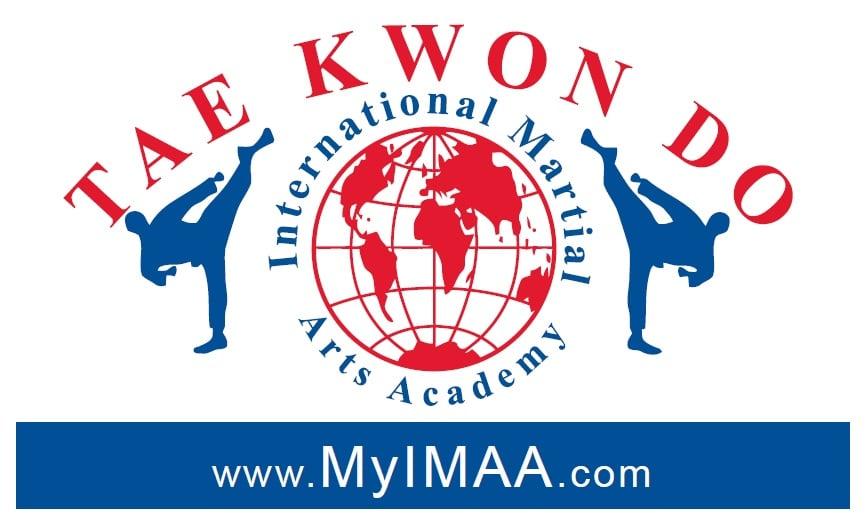 International Martial Arts Academy: 2032 Hillcrest Rd, Saratoga Springs, UT