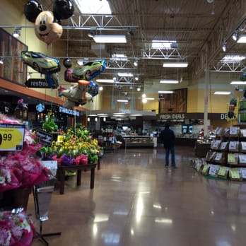 Elegant Photo Of Kroger Marketplace   North Richland Hills, TX, United States. Lots  Of