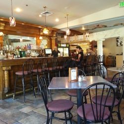 Photo Of Louie S Pizza And Italian Restaurant Meridian Id United States Bar