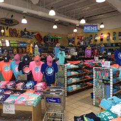 205b9e41c0 Eagles Beachwear - Women's Clothing - 116 Causeway Dr, Ocean Isle Beach, NC  - Phone Number - Yelp