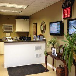 Photo Of A 1 Storage Center Shreveport La United States Office