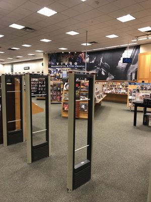 Barnes Noble 21 Grand Corner Ave Gaithersburg Md Book Stores
