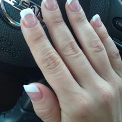 Color nails nail salons 6374 spencer hwy pasadena tx yelp photo of color nails pasadena tx united states prinsesfo Image collections