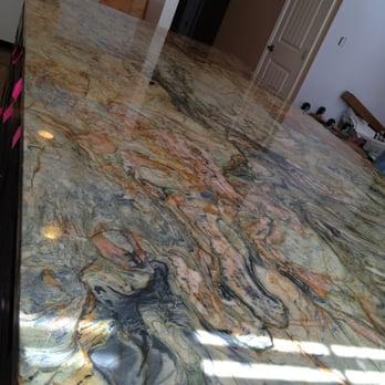 United Marble Amp Granite Kitchen Amp Bath Santa Clara Ca