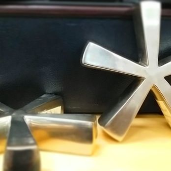 Photo Of Antique Trove Roseville Ca United States Yelp Paper Weights