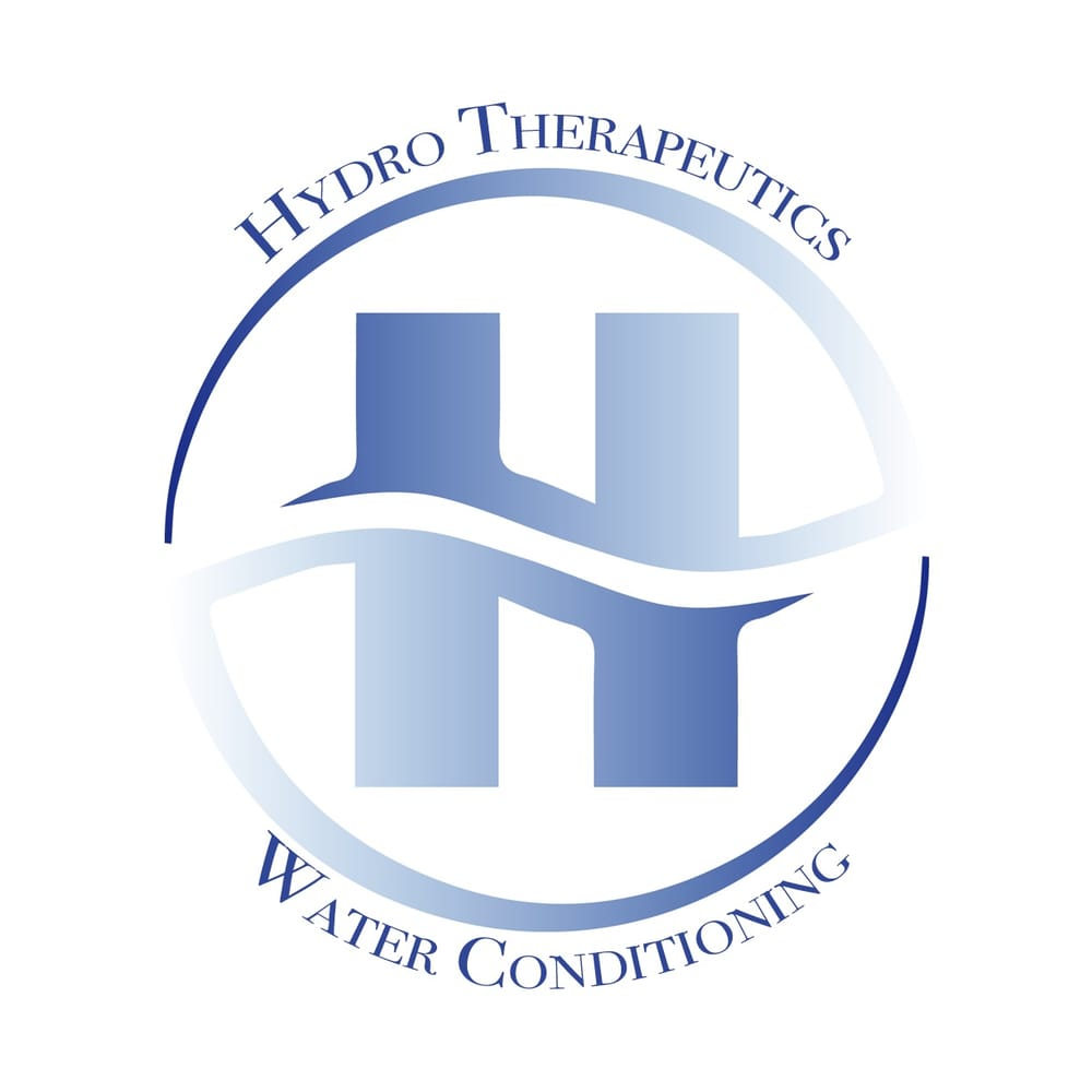 Hydro-Therapeutics Water Conditioning: 371 Rt 61 S, Schuylkill Haven, PA