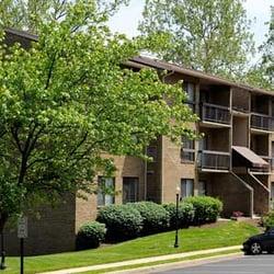 Sycamore Apartments Reston Va