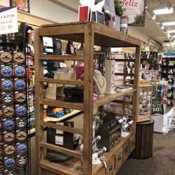 Photo Of Amys Hallmark Shop
