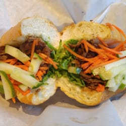 Pho Orchard Restaurant Closed 18 Photos 42 Reviews Asian