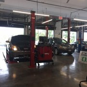 T L Auto Care Photos Auto Repair Turnpike Rd - T and l auto