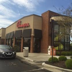 Fast Food Restaurants In Wilson Nc