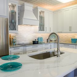 Superieur Photo Of Cabinets Unlimited   Bradenton, FL, United States. Visit Our New  Showroom