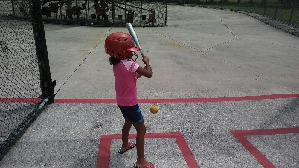Swingin'things: 4571 Gum Branch Rd, Jacksonville, NC