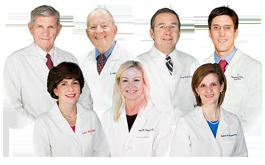 The Dermatology Clinic - Dermatologists - 5326 Odonovan Dr
