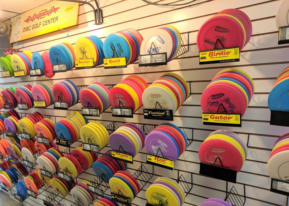 Scholl's Bicycle Center: 649 Center Ave, West View, PA