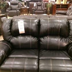 Bi Rite Furniture 27 Reviews Furniture Stores 7114 N Fwy