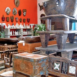 Photo Of Singh Imports: Fine Art Objects Of India   Los Angeles, CA,