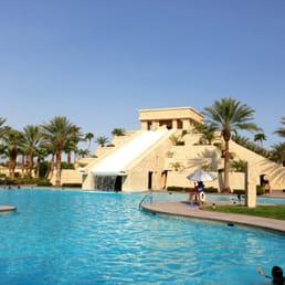 Photos For Cancun Resort Las Vegas By Diamond Resorts Yelp