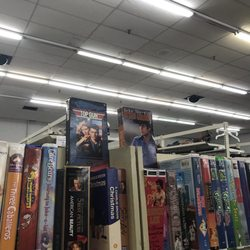 Photo Of Americau0027s Thrift Stores   Center Point, AL, United States. Just A