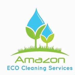 amazon eco cleaning services office cleaning 179. Black Bedroom Furniture Sets. Home Design Ideas