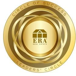 Photo Of Era Yes Real Estate Glendora Ca United States