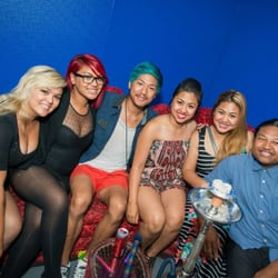 Night clubs tacoma wa