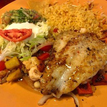 Senor Bravo Mexican Restaurant Winston Salem Nc