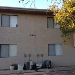 Cool Greystone Village Apartments Apartments 2800 San Antonio Interior Design Ideas Clesiryabchikinfo