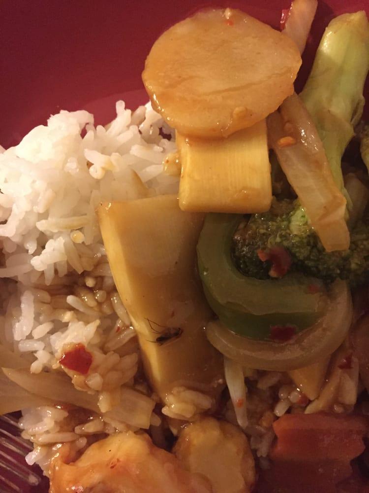 Hunan Chinese Restaurant Yonkers Ny
