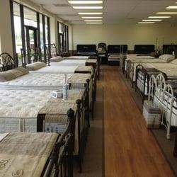 Photo Of Mattress Warehouse   Glen Burnie, MD, United States