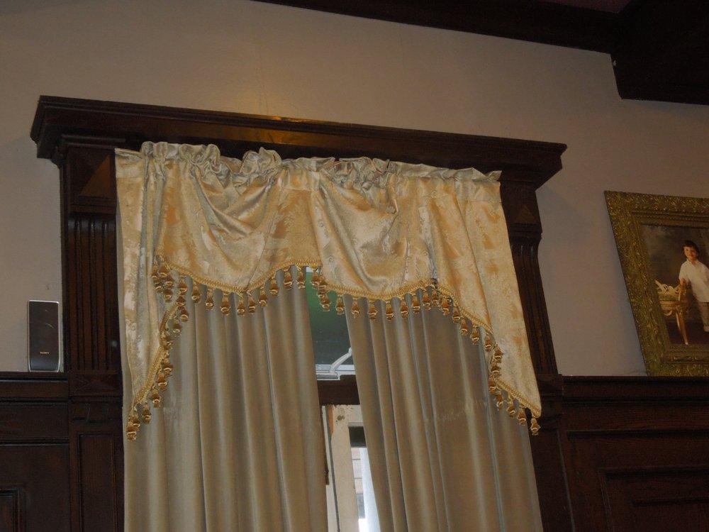 The Mansion at Cedar Hill: 1016 River Rd, Selkirk, NY